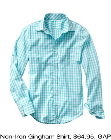 non-iron-gingham-shirt-gap.jpg