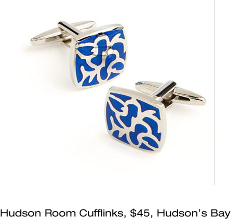 hbc-cufflinks.jpg