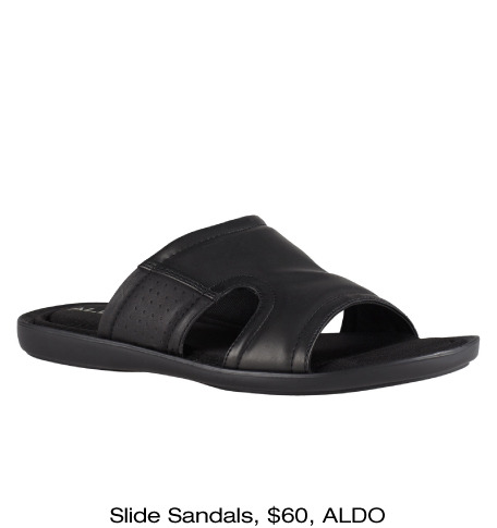 slide-sandals-aldo.jpg