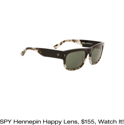 spy-hennepin-happy-lens.jpg