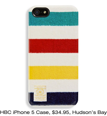 hbc-iphone-case.jpg