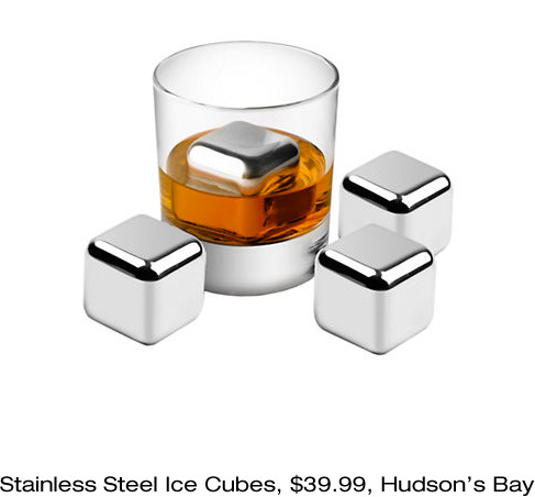 stainless-steel-ice-cubes.jpg