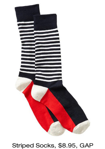 striped-socks-gap.jpg