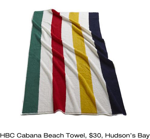 hbc-cabana-beach-towel.jpg