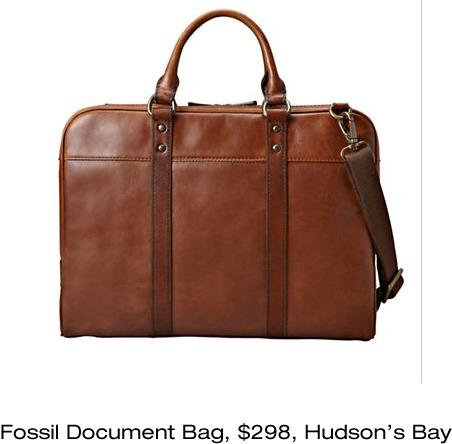 fossil-briefcase.jpg