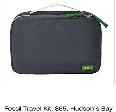 fossil-travel-kit.jpg