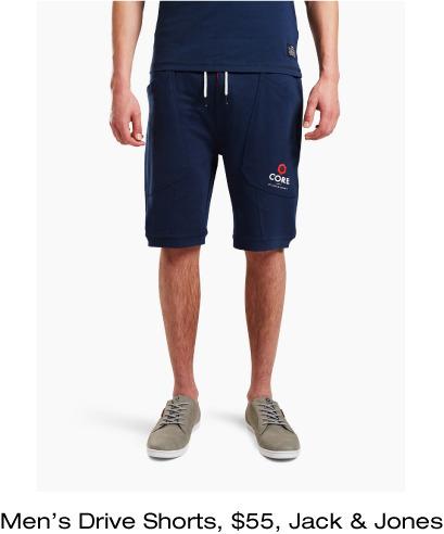 shorts-jack-jones.jpg
