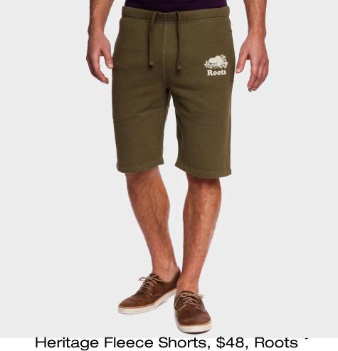 roots-mens-shorts.jpg