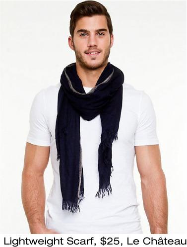scarf-le-chateau.jpg