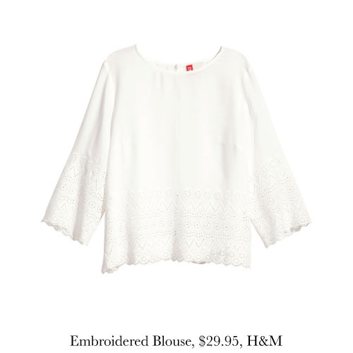 embroidered-blouse-hm.jpg