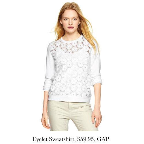 eyelet-sweatshirt-gap.jpg