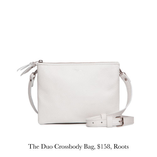 the-duo-crossbody-roots.jpg