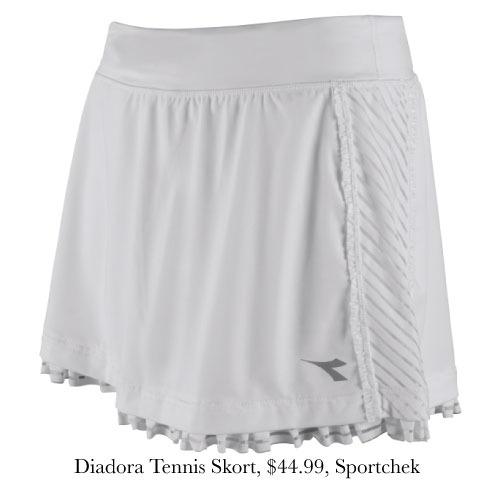 diadora-tennis-skort-sportchek.jpg