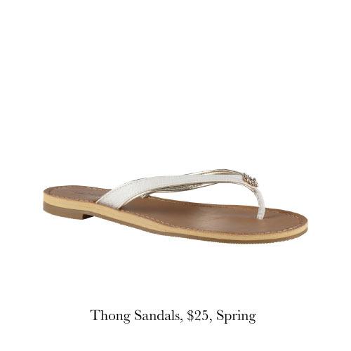 thong-sandals-spring.jpg