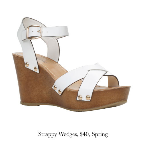wedges-spring.jpg