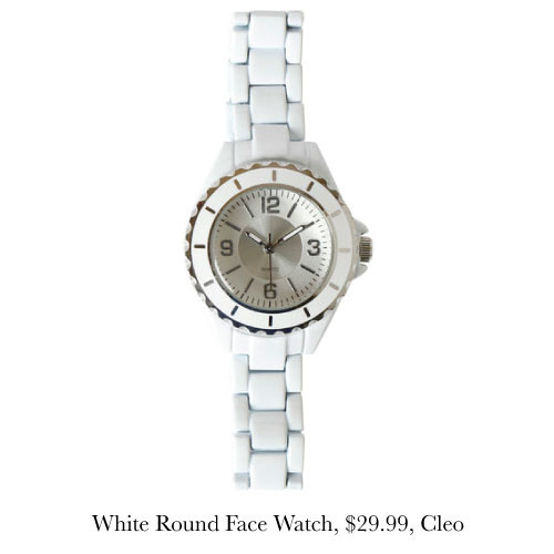 white-round-face-watch-cleo.jpg