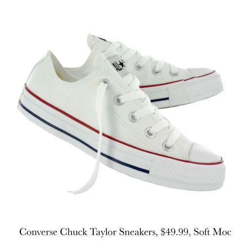converse-chuck-taylor-soft-moc.jpg
