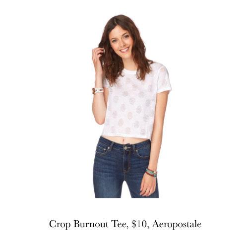 crop-burnout-tee-aeropostale.jpg