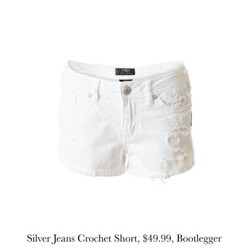 silver-jeans-short-bootlegger.jpg
