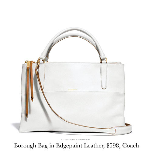 borough-bag-coach.jpg