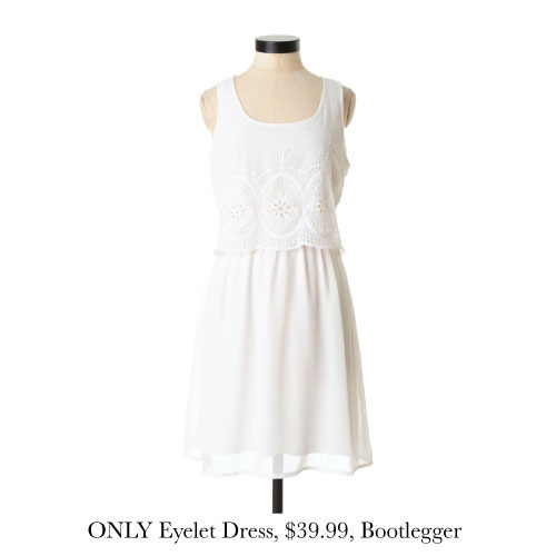 only-mina-dress-bootlegger.jpg