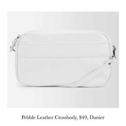 pebble-leather-crossbody-danier.jpg