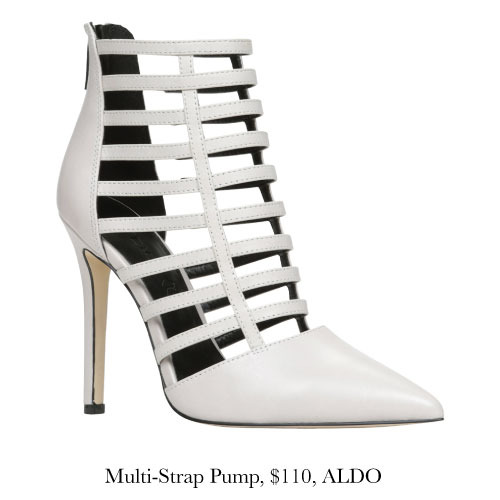 multi-strap-pump-aldo.jpg