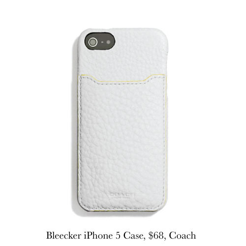 bleecker-iphone-5-case-coach.jpg