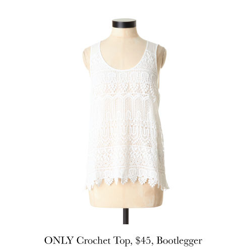 only-crochet-top-bootlegger.jpg