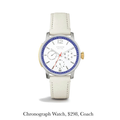 chronograph-watch-coach.jpg