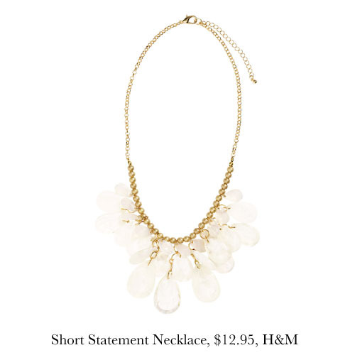 short-necklace-hm.jpg