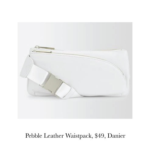 pebble-leather-waistpack-danier.jpg