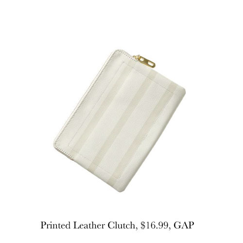 printed-leather-clutch-gap.jpg