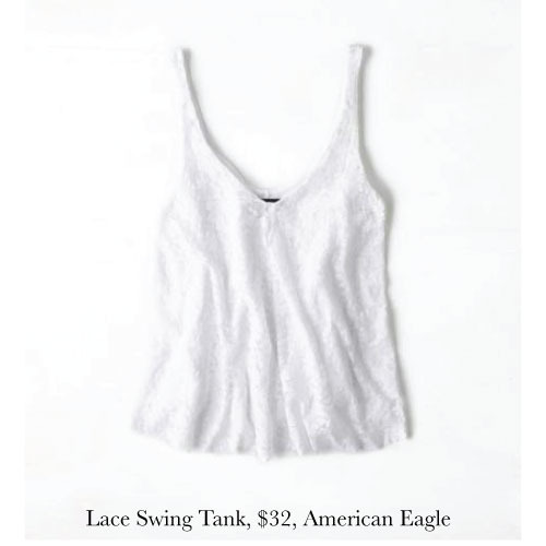 lace-swing-tank-ae.jpg