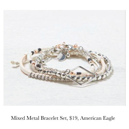 ae-mixed-metal-bracelet.jpg