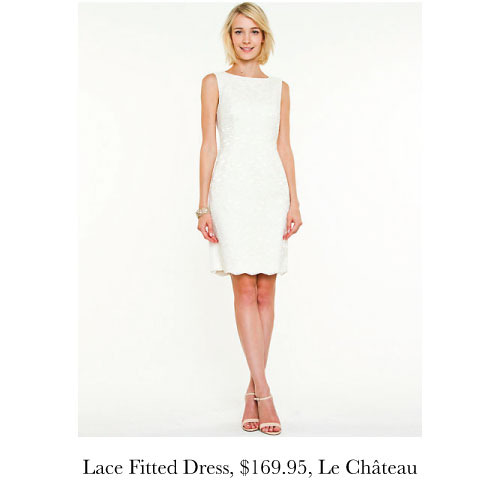 lace-fitted-dress-le-chateau.jpg