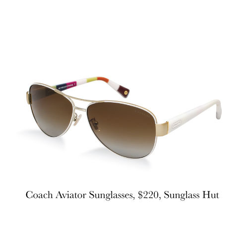coach-aviator-sunglasses.jpg