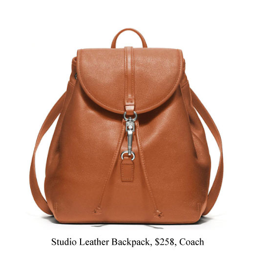 leather-backpack-coach.jpg