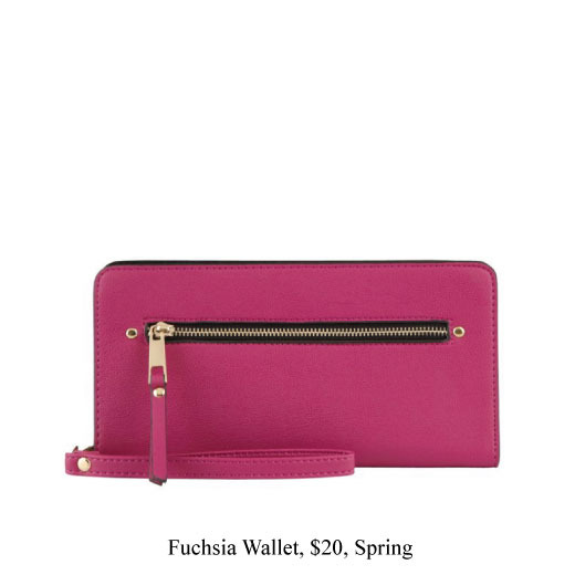 fuchsia-wallet-spring.jpg