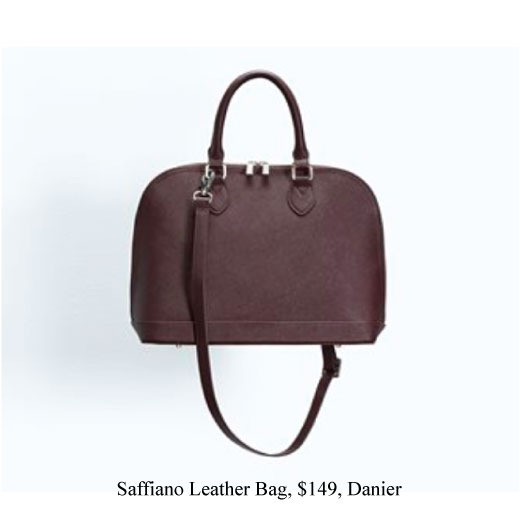 saffiano-leather-bag-danier.jpg