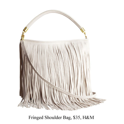 fringed-bag-hm.jpg