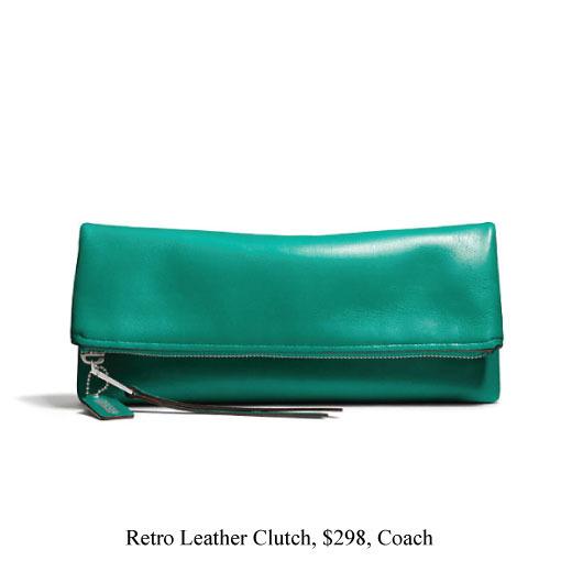 retro-clutch-coach.jpg