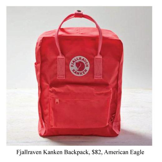 fjallraven-kanken-backpack.jpg