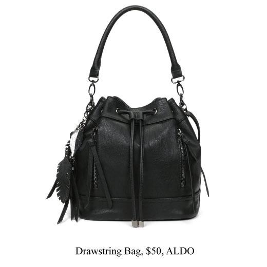 drawstring-bag-aldo.jpg