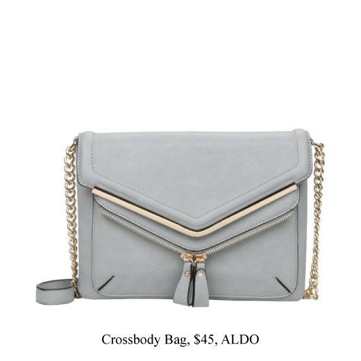 crossbody-bag-aldo.jpg