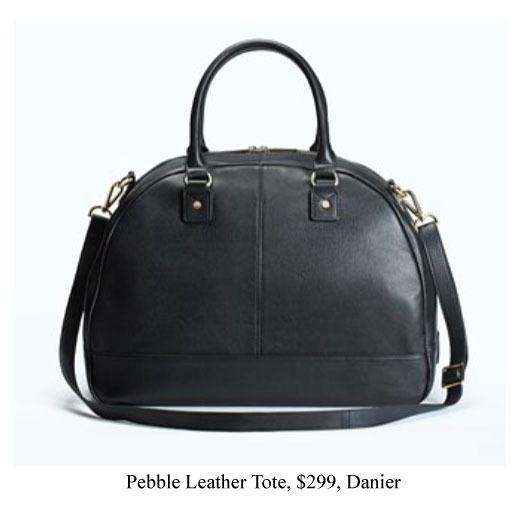 pebble-leather-tote-danier.jpg