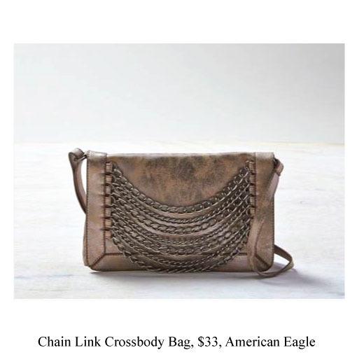 chain-link-bag-aeo.jpg