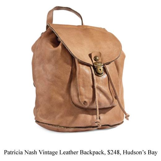 patricia-nash-backpack.jpg