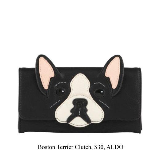 boston-terrier-clutch-aldo.jpg