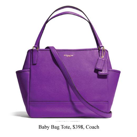 baby-bag-tote-398-coach.jpg